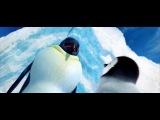 ИСКУССТВО ОБЩЕНИЯ (ТЕМА 1) ~ отрывок из фильма Делай Ноги