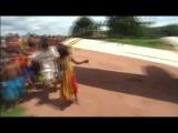 Загадки истории. 2 сезон (16 серия) - Забытые города Амазонии