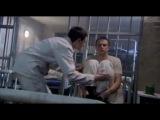 Побег 18 серия (Русский сериал) (2010)