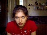 Катя Андреева ( видео в поддержку Альберта Акчурина)
